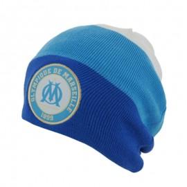 Bonnet Olympique de Marseille Football Homme Adidas