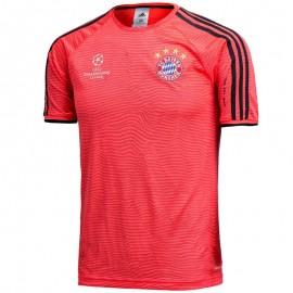 Maillot Bayern Munich UCL Homme Football Adidas