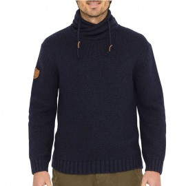 Pull Paranza Homme Oxbow