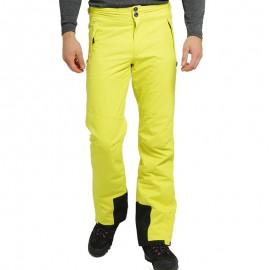 Pantalon Ski Nyon Homme Oxbow