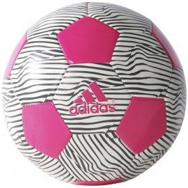 Ballon X Glid II Football Adidas