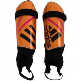 Protège-tibias Ghost Réplique Football Homme Adidas