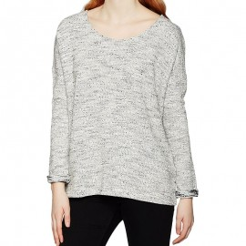 Sweat Spencer Femme Teddy Smith