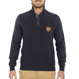 Pull Pamban Homme Oxbow