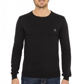 Pull Roni Homme Oxbow