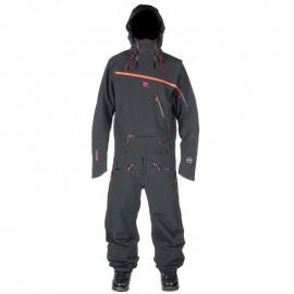 Combinaison Ski Ultimate Gum Search Suit Homme Rip Curl