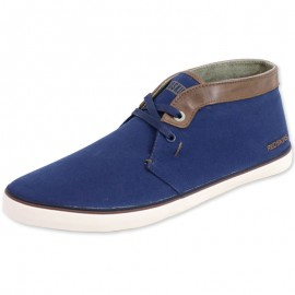 Chaussures Lecode Homme Redskins
