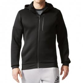 Veste Daybreaker Homme Adidas