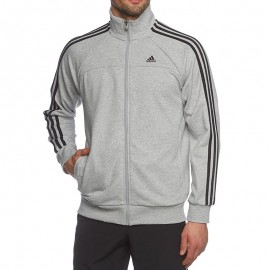 Veste Essentials 3S Light Homme Adidas