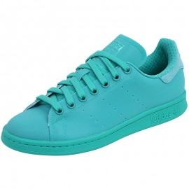 Chaussures Stan Smith Adicolor Homme Adidas