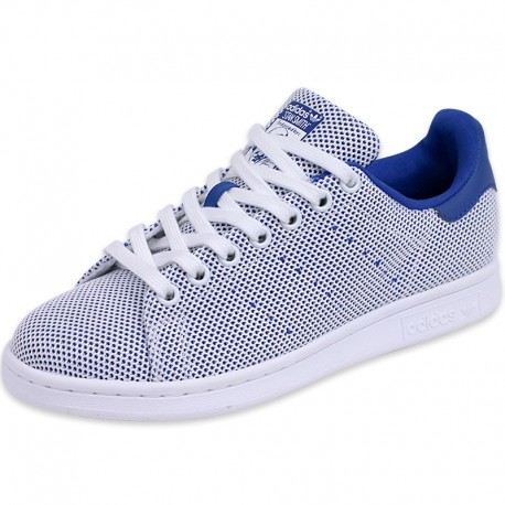 Chaussures Stan Smith Adicolor Femme Adidas