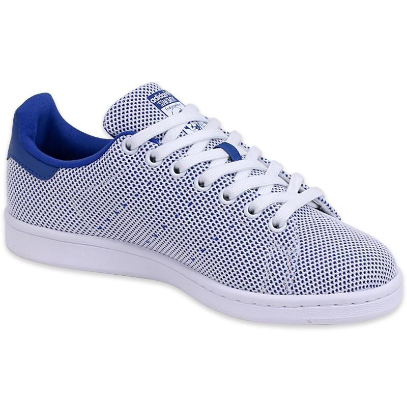 chaussures stan smith adicolor femme adidas baskets. Black Bedroom Furniture Sets. Home Design Ideas