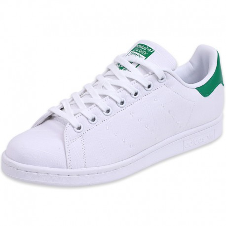 Chaussures Stan Smith Femme Adidas