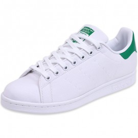 Chaussures Stan Smith Homme Adidas