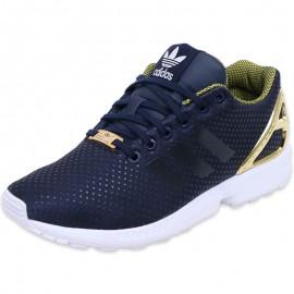 Chaussures ZX FLux Femme Adidas