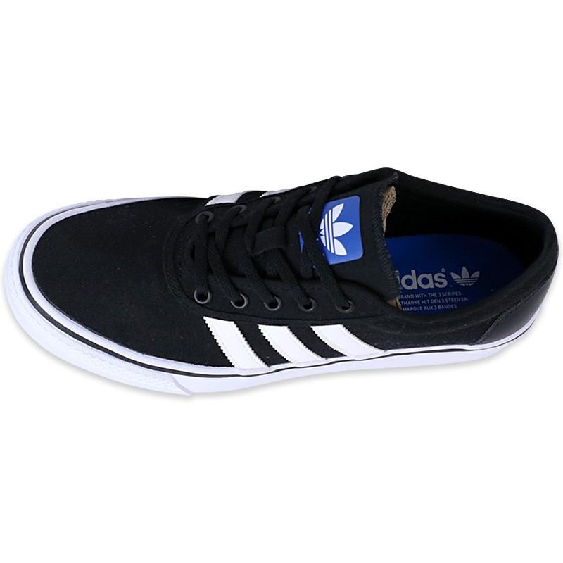 Chaussures Adi Ease GarçonHomme Adidas