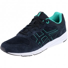 Chaussures Shaw Runner Homme Asics