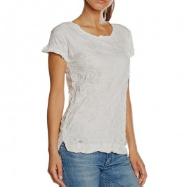 Top Albe Femme Oxbow