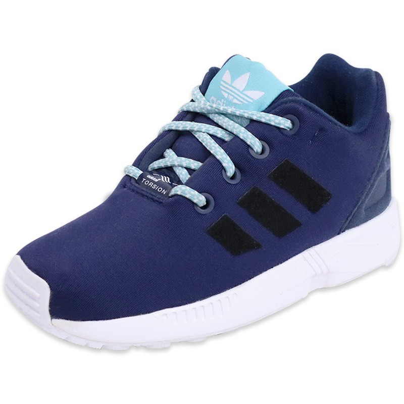 Chaussures ZX Flux Enfant Adidas