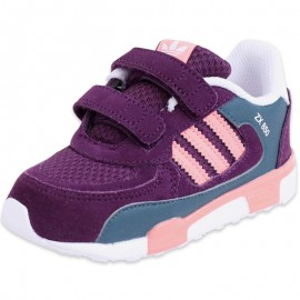 Chaussures ZX 850 Enfant Adidas