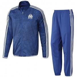 Survêtement Olympique de Marseille Football Homme Adidas