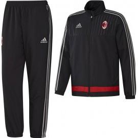 Survêtement AC Milan Football Homme Adidas