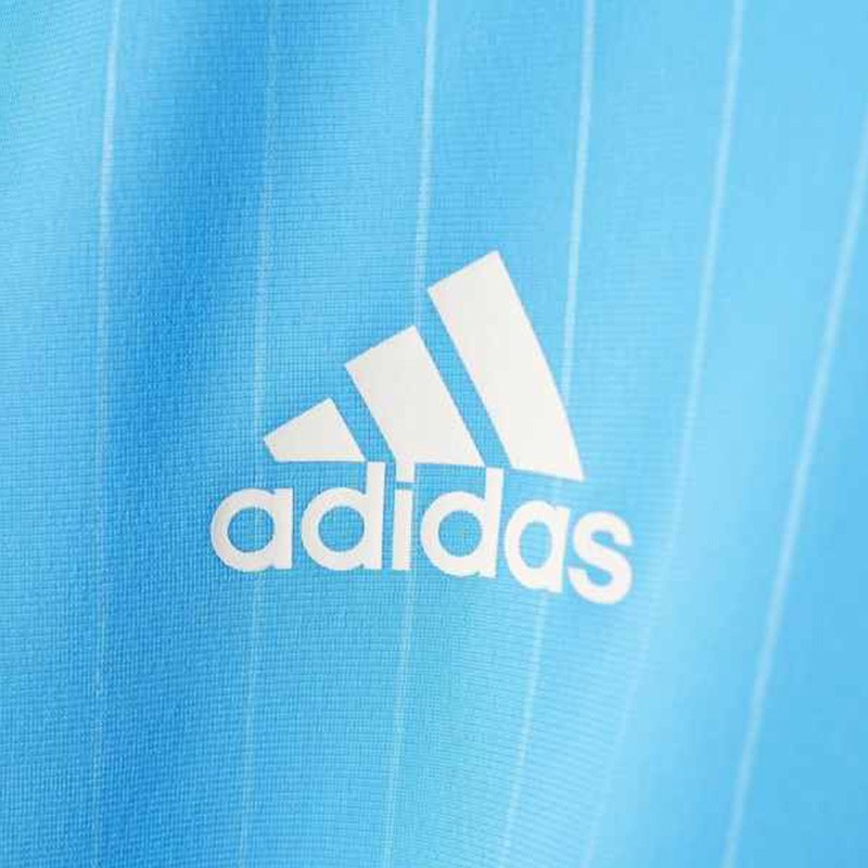 Sweat Olympique de Marseille Football Homme Adidas