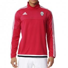 Sweat Juventus Turin Football Homme Adidas