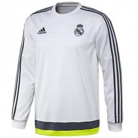 Sweat Real Madrid Football Homme Adidas