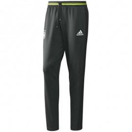 Pantalon AC Milan Football Homme Adidas