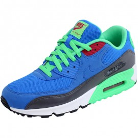Chaussures Air Max 90 Essential Homme Nike