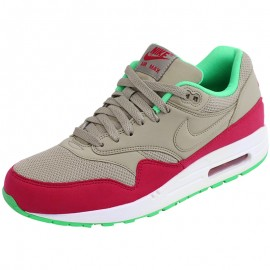 Chaussures Air Max 1 Essential Homme Nike