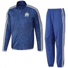 Survêtement Olympique de Marseille Football Garçon Adidas