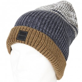 Bonnet Chilly Homme Rip Curl