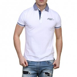 Polo Deane Homme Kaporal