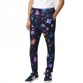 Pantalon BB PANT Fille Adidas
