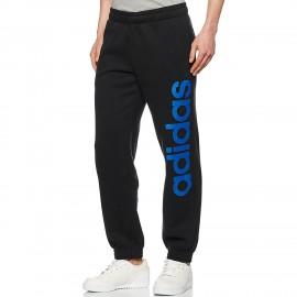 Pantalon Entrainement LIN PANT Homme Adidas