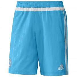 Short Olympique de Marseille Football Homme Adidas