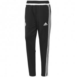 Pantalon FC Chelsea Football Homme Adidas