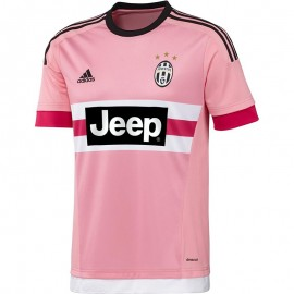 Maillot Juventus Turin Garçon Football Adidas