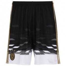 Short Juventus Turin Football Homme Adidas