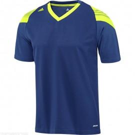 Tee Shirt F50 Football Homme Adidas