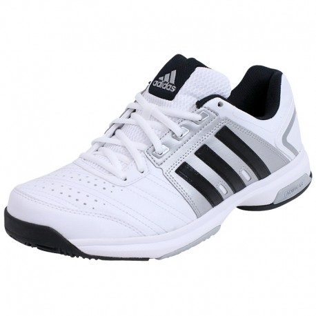 Adidas Smith Scratch Pas Cher Chaussure Stan yYbf6v7g