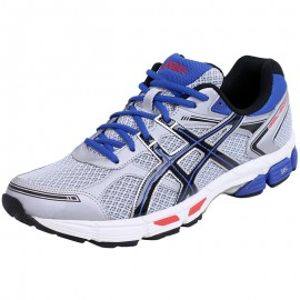 Chaussures Gel Sonali Sport Homme Asics