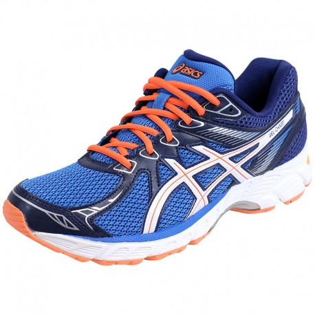 chaussure de sport asics homme,Asics Chaussures De Sport Gel