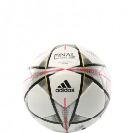 Mini Ballon réplica Finale Ligue des Champions Milan Football Adidas