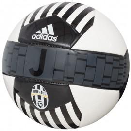 Ballon Juventus de Turin Football Adidas