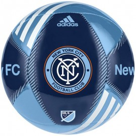 Ballon NYCFC Football Adidas