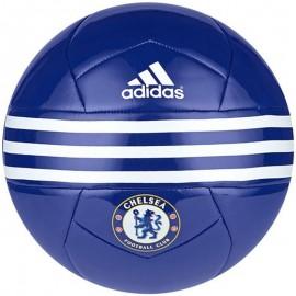 Ballon Chelsea bleu Football Homme Adidas