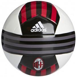 Ballon Milan AC blanc Football Adidas